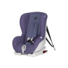Versafix Britax-Romer - Crown Blue