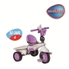 SMART TRIKE DREAM PURPLE - de la 30 luni