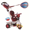 SMART TRIKE DREAM RED - pasul 1