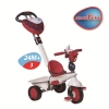 SMART TRIKE DREAM RED - pasul 3