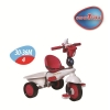 SMART TRIKE DREAM RED - pasul 4