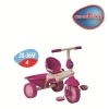 SMART TRIKE SAFARI  Flamingo de la 30 de luni