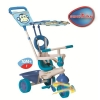SMART TRIKE SAFARI Monkey - de la 10 luni