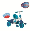 SMART TRIKE SAFARI Monkey - de la 30 de luni