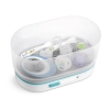 Philips Avent  SCF 284 - interior 2