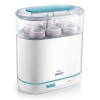 Sterilizator electric cu abur 3 in 1 - Philips Avent