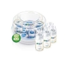 Philips Avent SCF282 componenta set