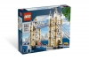 Tower Bridge LEGO 10214 Modular buildings