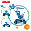 Tricicleta Fisher Price -  Elite toate stadile