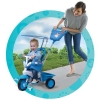 Tricicleta Fisher Price Elite - hai la plimbare