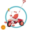 Fisher Price Classic Red - 15 luni +