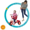 Fisher Price Classic Red - 10 luni +