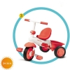 Fisher Price Classic Red - 24 -36 luni