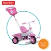 Tricicleta Fisher Price - 15 luni+