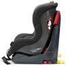 Viaggio1 Duo-Fix TT - Peg Perego - lateral