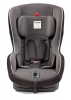 Viaggio1 Duo-Fix TT - Peg Perego - Black