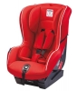 Scaun auto Viaggio 1 Duo-Fix ASIP Red
