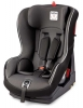 Viaggio1 Duo-Fix TT - Peg Perego - lateral fata