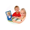 Laptop copil Vtech 61623 Litere Distractive