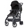 Carucior Zippy Light Volcano Black